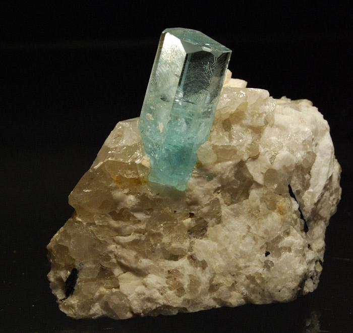 Siber Siber Minerals Gem Crystals