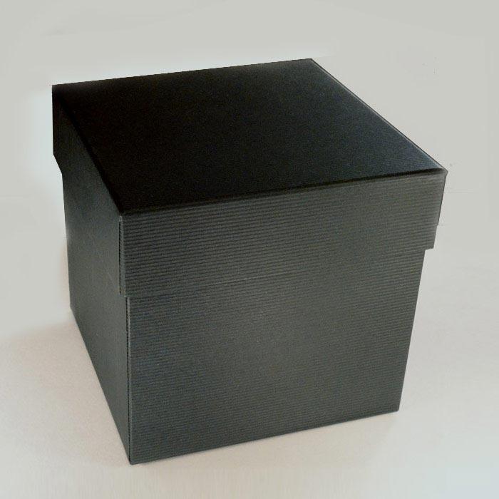 geschenkboxen kaufen schweiz europ ische. Black Bedroom Furniture Sets. Home Design Ideas